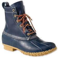 bushnell s x lander boots l l bean womens bean boot 8 thinsulate navy duck boot premium