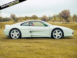 f355 challenge f355 challenge you you want to pistonheads