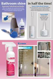 bathroom products to clean bathroom home design new beautiful in bathroom products to clean bathroom home design new beautiful in products to clean bathroom interior