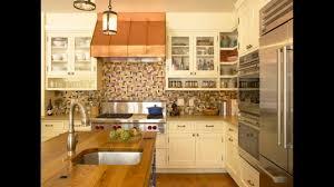 ideal kitchen layout precious home design
