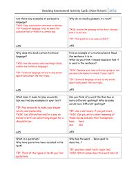 hatchet simile u0026 metaphor worksheet answer key by