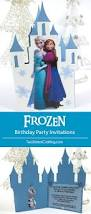 template simple disney character birthday invitations and the