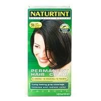 naturcolor 5n light burdock hair at whole foods market instacart