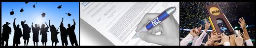 College National Letter Of Intent National Letter Of Intent Home Page