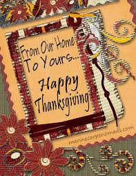 happy thanksgiving 2013 marine corps nomads