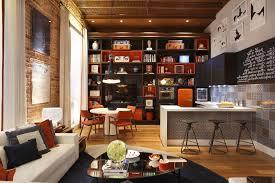 home bar wall decor bar decorations for home home design inspirations