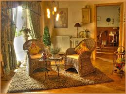 Interior Design Country Style Homes by Country Cottage Decor