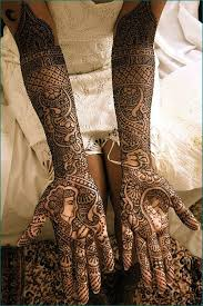stunning henna tattoos and designs too incredible to describe