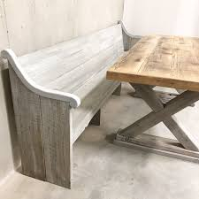 modern trestle dining table rustic modern country farmhouse trestle x base dining table