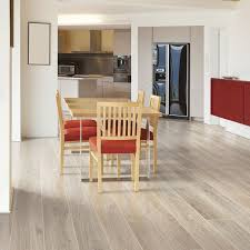 best laminate flooring pergo xp highland hickory 10