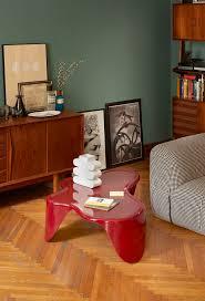 Allegria Laminate Flooring For Sale 141 Best Slide Design It Images On Pinterest Slide Design