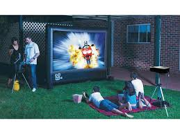 Backyard Outdoor Theater by 15 Best Outdoor Theatre Images On Pinterest Outdoor Theatre
