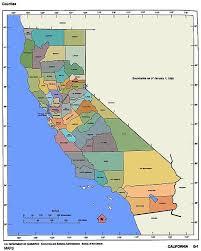 california map in us file california map jpg wikimedia commons