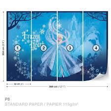 elsa disney wall murals for girls homewallmurals co uk frozen elsa disney wall murals for girls homewallmurals co uk