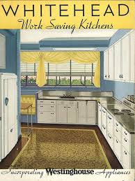 used kitchen cabinets kingston ontario steel kitchen cabinets history design and faq