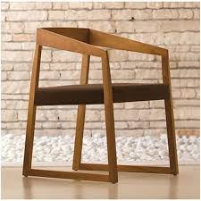 Armchair Cafe 45 Best Furniture Chairs Images On Pinterest Furniture Chairs