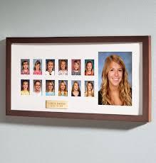 unique picture frames personalized picture frames exposures