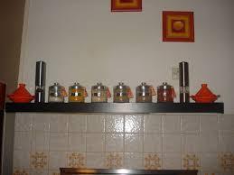 j de cuisine j ai cstomisé mon étagère de cuisine et mes pots à épices