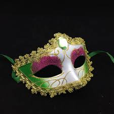 fancy mardi gras popular fancy mardi gras mask buy cheap fancy mardi gras mask lots