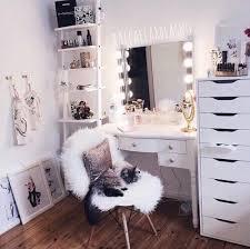 Inspiration Chambre Fille - inspiration chambre fille à la mode