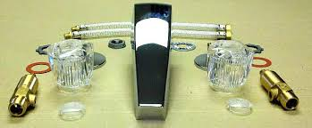 Tub Faucet Removal Classic Series Two Handle Garden Tubgarden Tub Faucet Removal How