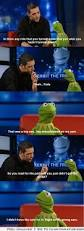 13 best funny muppet pins images on pinterest drawing jokes and lol
