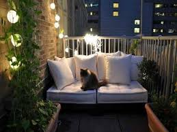 Home Decor Cool Patio Decorating by Small Patio Decorating Ideas Budget Home Interior Design Ideas