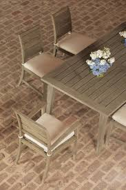 Patio Furniture Wrought Iron Dining Sets - wrought iron patio furniture hgtv