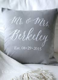 25 unique wedding pillows ideas on ring pillow ring