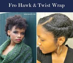 Styles To Wear While Transitioning To Natural Hair - pictures on natural hair transition hairstyles cute hairstyles