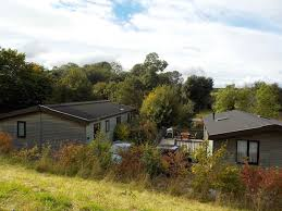 caravan parks sale buy uk caravan park daltons business