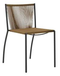 Modern Furniture Los Angeles by Stresa Dining Chair By Ligne Roset Modern Furniture Los Angeles