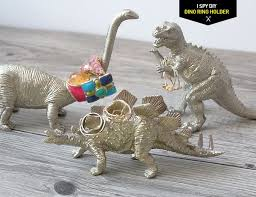 acrylic animal ring holder images 502 best diy summer crafts images craft decorations jpg