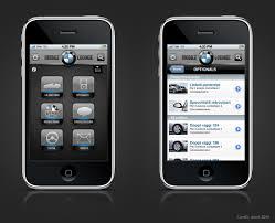 100 home design app forum how to disable responsive design