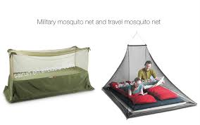 Travel Mosquito Net For Bed Hammocks Home Make Princess Folded Mosquito Net For Double Bed