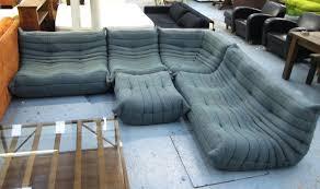 ligne roset sofa togo ligne roset sofa for sale xtrons store com