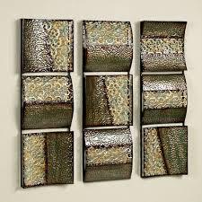 3d Wall Panels India 3d Wall Art Panels India Home Decor Ideas