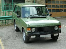 army green range rover products archive page 10 of 11 land rover centre