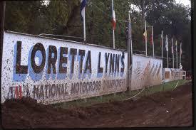 loretta lynn ama motocross 36 years of loretta u0027s 1998 loretta lynn u0027s racer x online