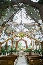 best 25 wayfarers chapel ideas on pinterest wedding locations