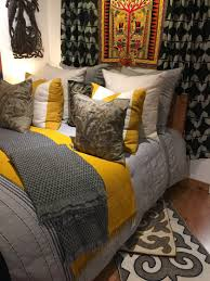 giraffe giraffe is a lifestyle store that combines an intentionally curated mix of fairly traded organic green and local home and personal goods