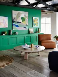 house paint color trends during 2016 home design and interior