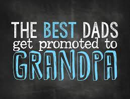 great dads get promoted to items similar to the best dads get promoted to