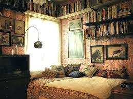 1960s decor bedroom ideas hippie room decor diy image of vintage bedroom