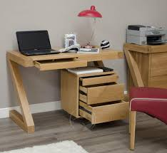 Small Computer Desk With Drawers Choosing Small Computer Desk For Your Small Office The Decoras