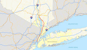 Map Of Little Italy Nyc by New York State Route 9a Wikipedia