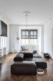 184 best pièce à vivre images on pinterest live architecture