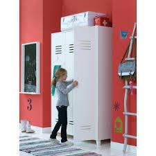 Red Oval Rug Kids Room Design Marvelous Decorative Lockers For Kids Rooms