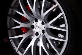 Audi Q5 Black Rims - wheels 21x10 cast for a7 a8 q5 set stasis race bred