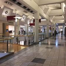 the mall at green 70 photos 112 reviews shopping